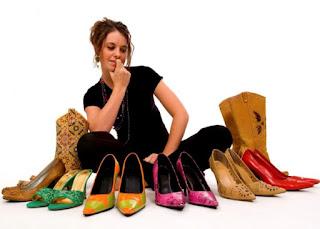 Ayakkabı Seçerken Dikkat Edilmesi Gerekenler Nedir ?