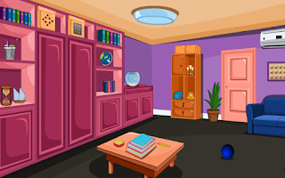 https://play.google.com/store/apps/details?id=air.EscapeDozingRoom