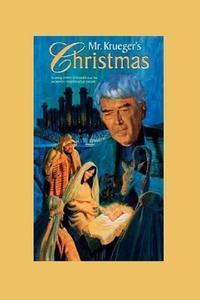 Watch Mr. Krueger's Christmas Online Free in HD