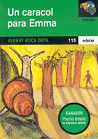 https://almastintadas.blogspot.com/2011/07/un-caracol-para-emma.html