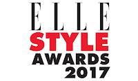 Castiga premii oferite de Lancôme, L'Oréal Professionnel, Sephora, Mercedes-Benz si After Eight