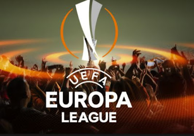 Europa League quarter-final draw: Arsenal handed tough task, Chelsea face Slavia Prague