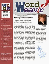 http://wcdr.ca/wcdr/newsletter-the-word-weaver/
