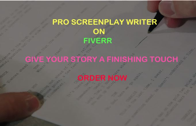 article writing, blog posts, creative writing, Content writing, website contents, proofreading, editing, writers, rewriter, rewriting, seo, ebook writer, scriptwriting, scriptwriter, script formatting, script editor