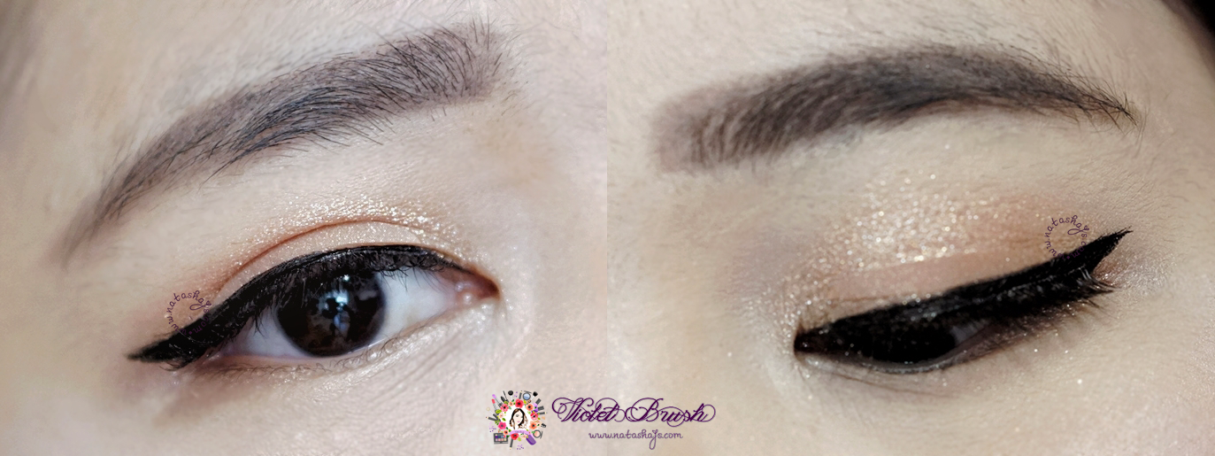 b-by-banila-eyecrush-spangle-pigment-review-by-indonesian-beauty-blogger-eye-swatches