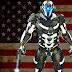 Το Πεντάγωνο Καλεί τον Τραμπ να αποφασίσει για τους ρομπότ-δολοφόνους με τεχνητή νοημοσύνη...!!«Τα ρομπότ-δολοφόνοι περιμένουν την ετυμηγορία του Τραμπ»...!!