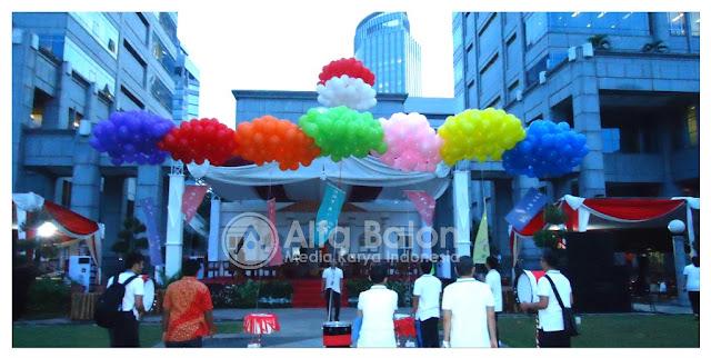 Balon Gas Jakarta | 081311066442