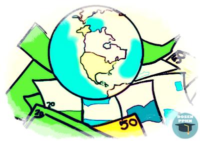 Globalisasi, Pengertian Globalisasi, Dampak Globalisasi, Faktor Penyebab Globalisasi, Pentingnya Globalisasi, Globalisasi Ekonomi, Faktor Pendorong Globalisasi.