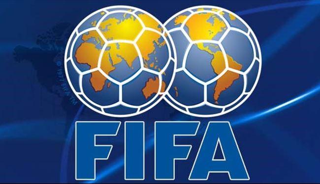 """جنيف  -   احتل المنتخب الوطني المغربي المرتبة الـ40 في التصنيف الذي أصدره الاتحاد الدولي لكرة القدم """"فيفا"""" صباح اليوم الخميس وذلك ب738 نقطة، متقدما بذلك بـ8 مراكز، مقارنة مع آخر تصنيف صدر الشهر الماضي."""