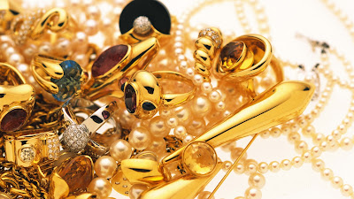 http://kenetiks.com/mainpage/detail/gold-jewellery-wallpaper