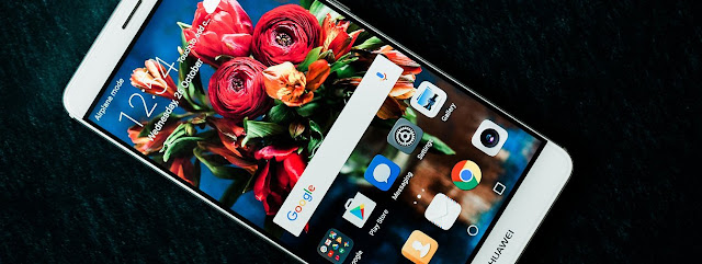 CoolAndroidTips-huawei-mate9