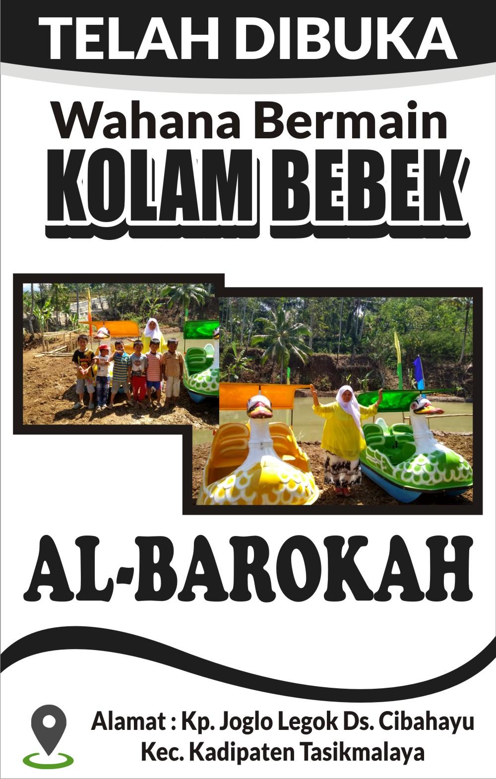 Download Contoh Spanduk Telah Dibuka Format CDR - KARYAKU
