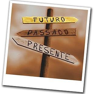 As ideias de um Renato: Ontem, hoje, amanh