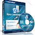 Revo Uninstaller Pro 3.1.9 Free Download with Crack