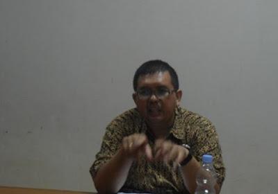 Defisit Keuangan BPJS Kesehatan 2016 oleh Timbul Siregar