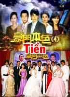 Xem Phim Tiền 2009