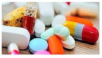 دواء ليثيوم Lithium مضاد الذهان, لـ علاج, الذهان, الإكتئاب الهوسي ، اضطراب ثنائي القطب, اضطراب التصرف, اضطراب المزاج, حالات الهوس, اضطراب الكرب التالي للصدمة النفسية.