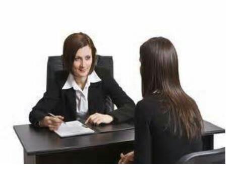 Buat Kamu yang Mau Wawancara Kerja