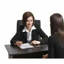 Buat Kamu yang Mau Wawancara Kerja? Yuk Pelajari Beberapa Pertanyaan Umum Wawancara Berikut Ini