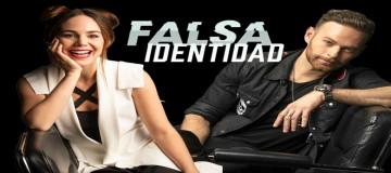 Ver telenovela falsa identidad capitulos completos online gratis, telenovela falsa identidad capitulos gratis