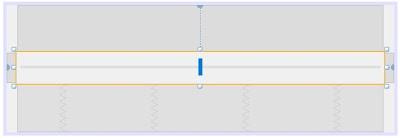 cómo utilizar el deslizador en Java o JSlider