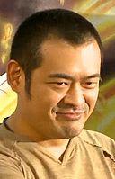 Ishihira Shinji