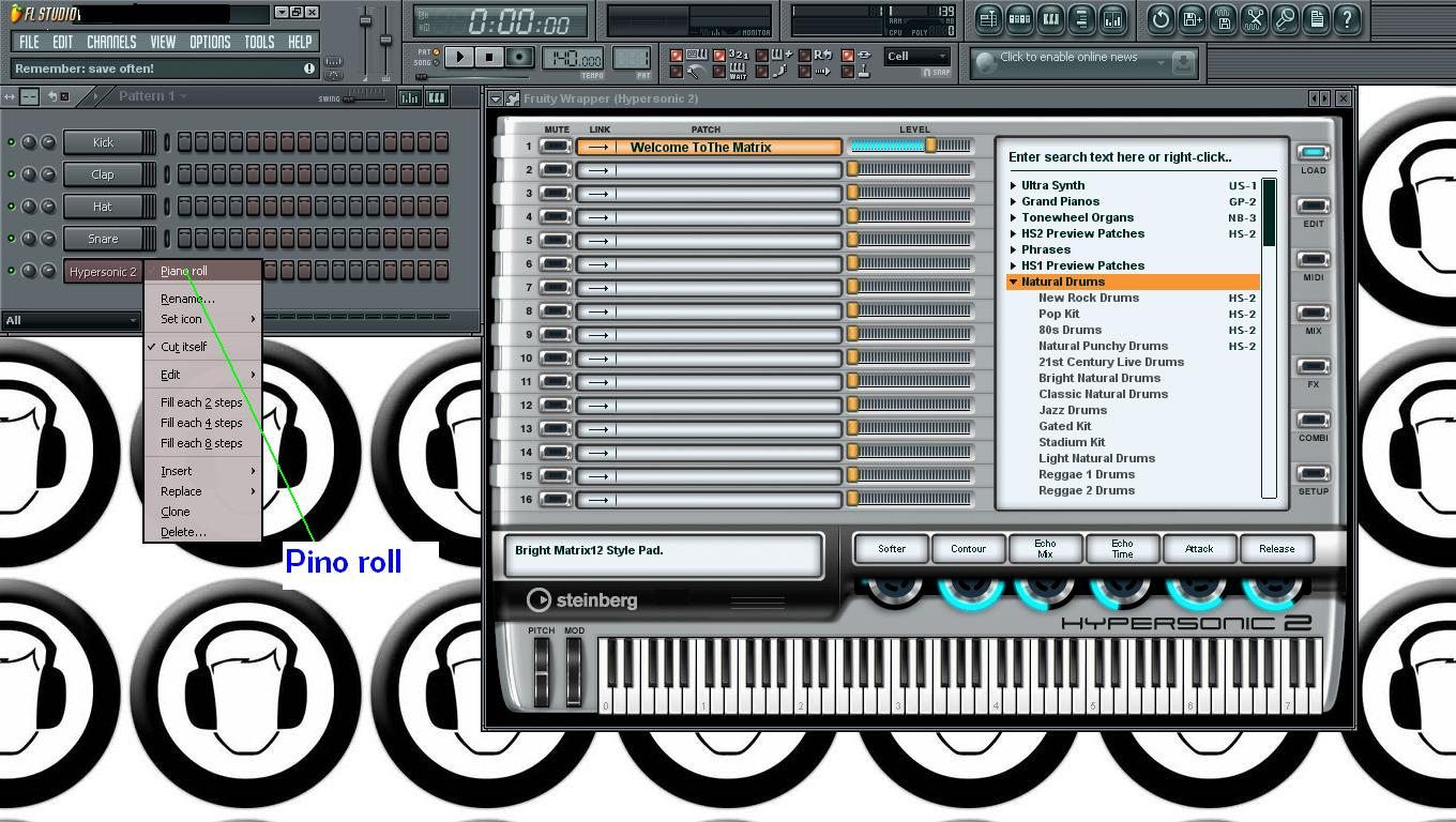 Steinberg hypersonic 2 crack free download lostplayer.