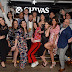 Chivas Inicia segundo reality online Comparte tu Éxito