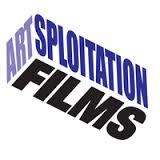 http://www.artsploitationfilms.com/