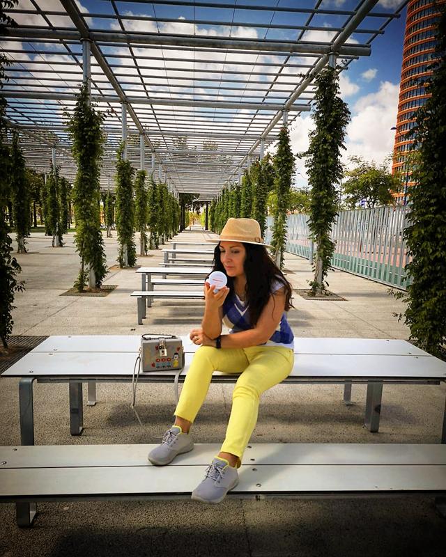 blogger-viajes-sevilla