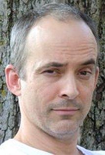 Greg DePaul. Director of Bride Wars