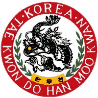 kang hwang yong jidokwan