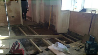 replacing-floor-joists