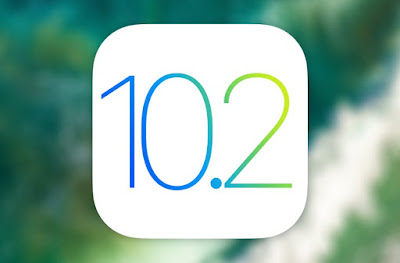 جلبريك iOS 10 بالكمبيوتر