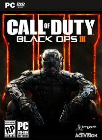 call-of-duty-black-ops-3-pc-cover-www.ovagames.com
