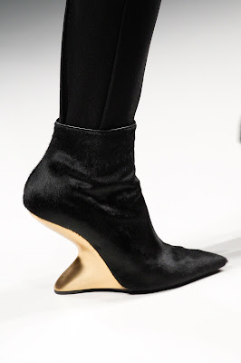 http://www.chikoshoes.com/blog/salvatore-ferragamo-shoes-fall-winter-2017-2018/