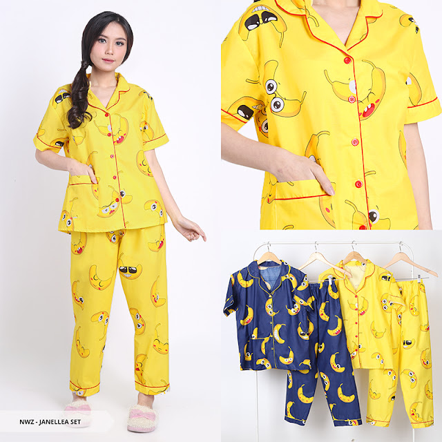 https://www.salestockindonesia.com/products/janellea-banana-comfy-sleepwear-set?utm_source=demisista&utm_medium=post&utm_campaign=bajutidur