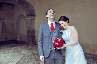 mariage musee temps photo