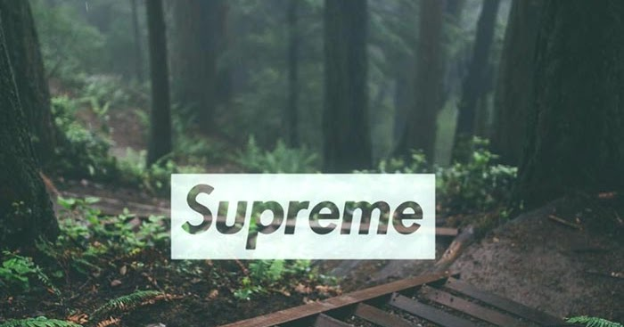 Supreme Forest V2 Wallpaper Engine Download Wallpaper