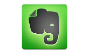 Evernote Web Clipper 2017 Download Latest Version