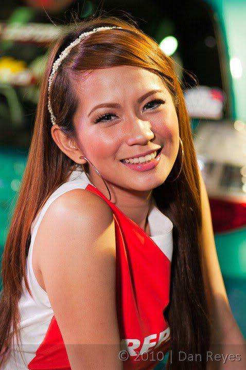 Gwen Ceridwen  Sexy Filipina Race Queen  Indian Sex Scandals-6871