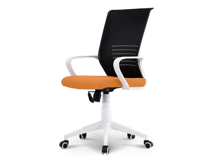 Neo Chair Managerial Office Chair Discussion Room Chair