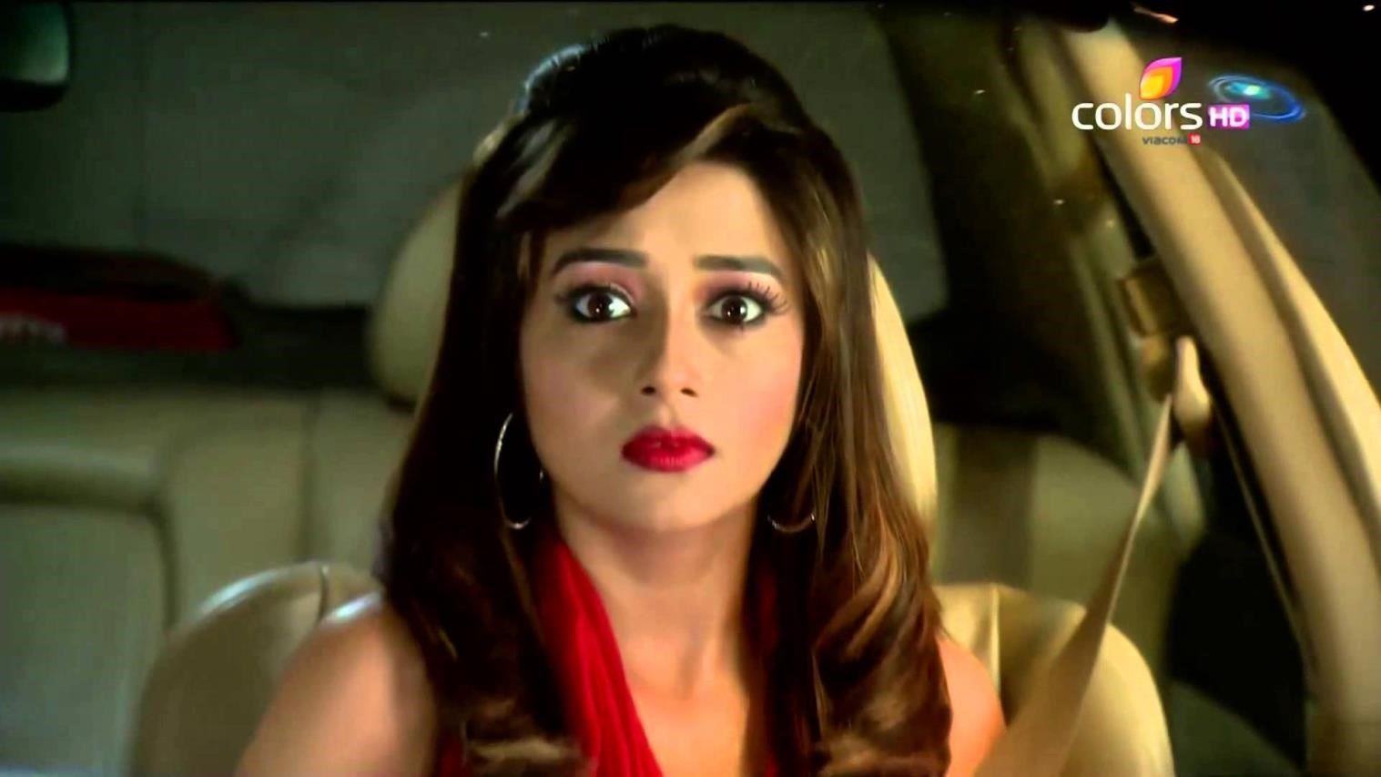 colors tv live uttaran