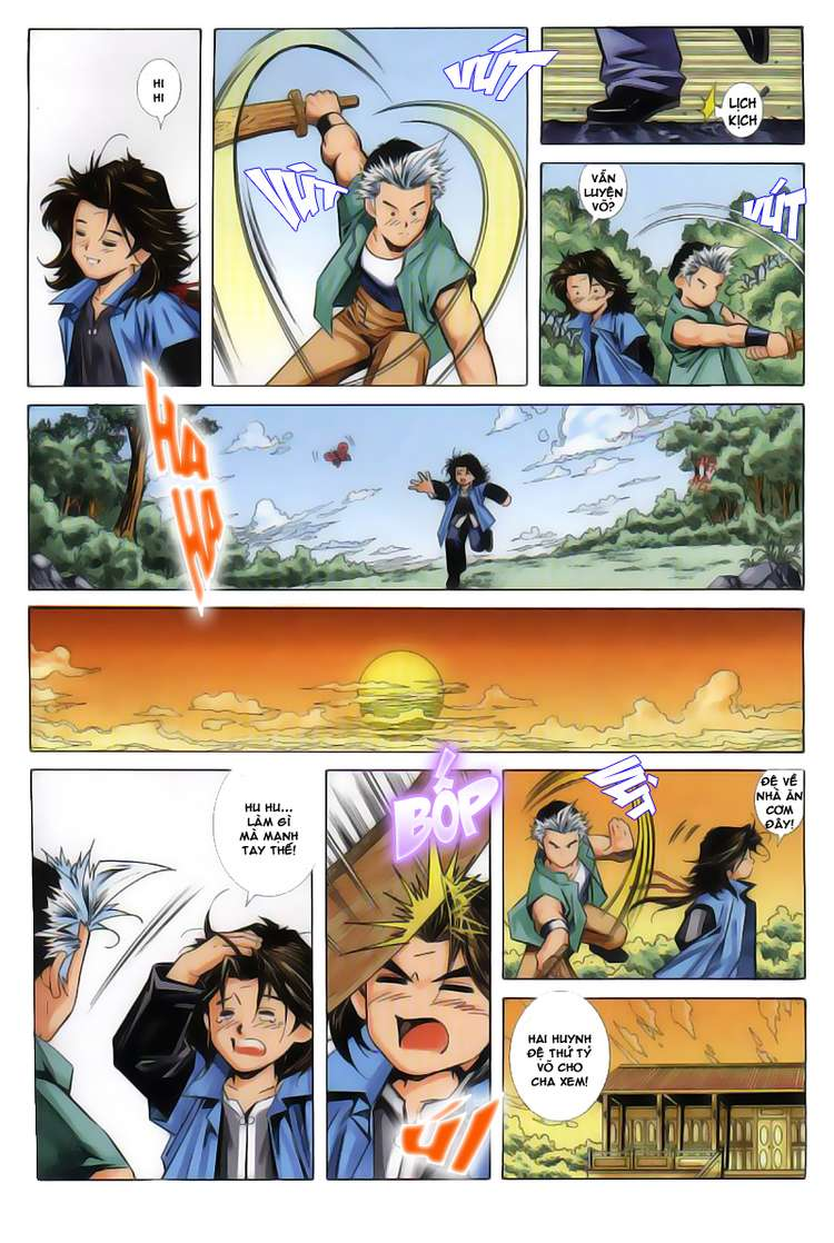 a3manga.com-kiem-hon---sword-soul-4