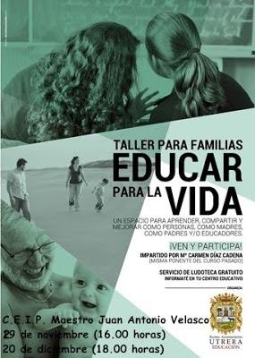 http://www.radioconsolacion.com/noticias-de-utrera/5092/0/-Utrera-La-Delegacion-de-Educacion-pone-en-marcha-de-nuevo-el-taller-Educar-para-la-vida/