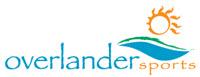 Overlander Sports logo