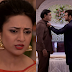 Raman Makes Effort To Stop Ishita But He Failed and Then This Happened In Yeh Hai Mohabbtein