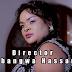 New Video: Bahati Bukuku - Umewazidi Wote (Official Music Video)