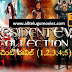 Resident Evil Telugu dubbed movie series Free Download