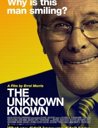 The Unknown Known | Bmovies